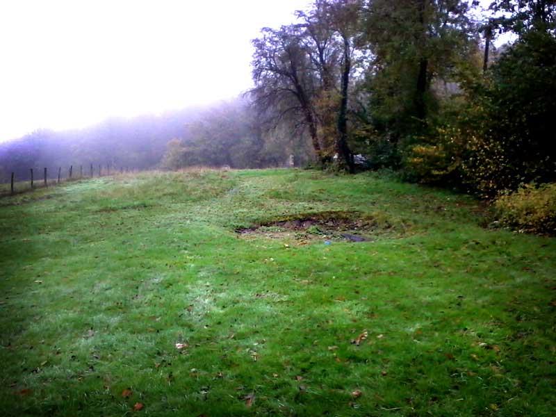 stream-pond-1.jpg