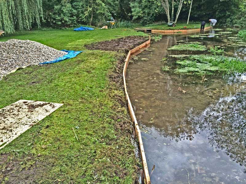 riverbank-restoration-1a.jpg