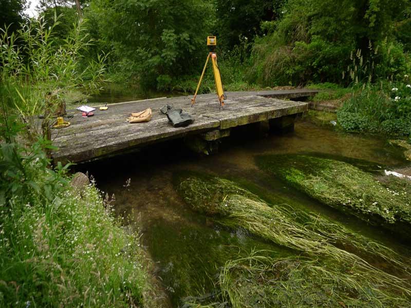 wooden-bridge-construction4.jpg
