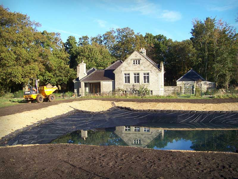 pond-build-wiltshire-2.jpg