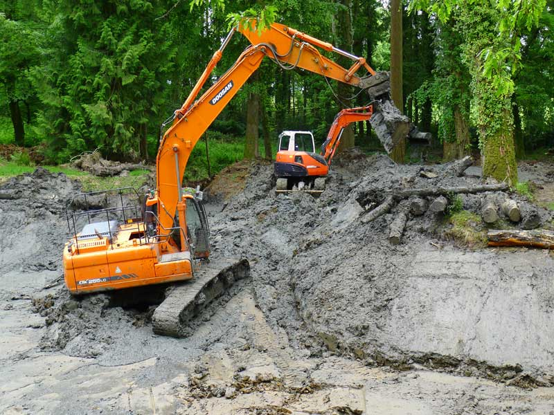 pond-restoration-Dorset-1a-1.jpg