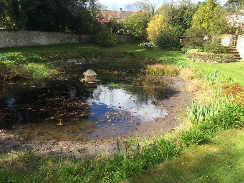 pond-building-hampshire-2.jpg