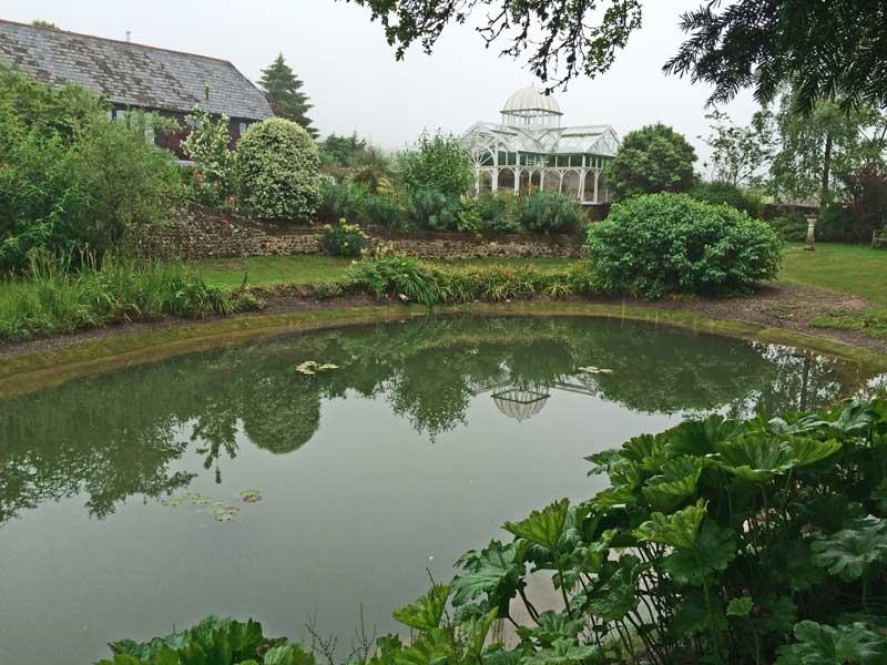 pond-building-hampshire-4.jpg