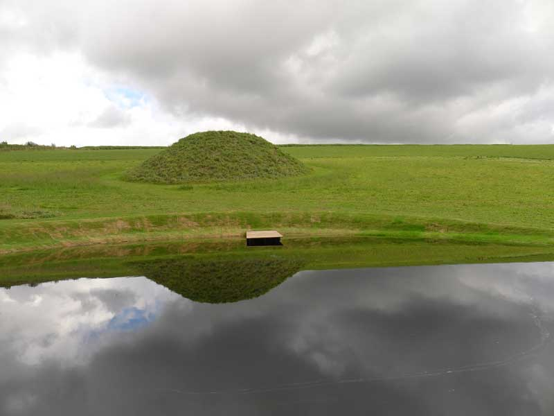 reflection-pond-2a.jpg