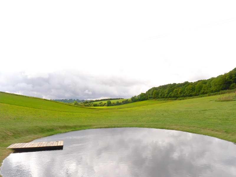 reflection-pond-5a.jpg