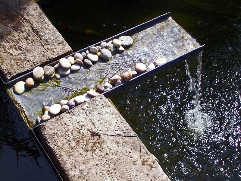small-garden-pond-3.jpg