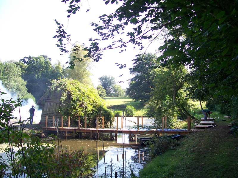 berkshire-lake-restoration-4.jpg