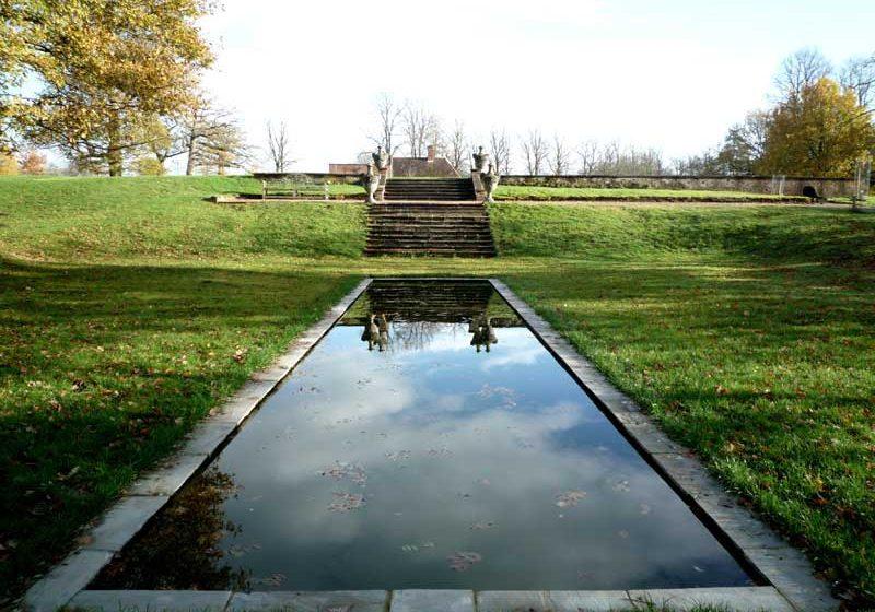 FORMAL POND CONSTRUCTION-formal-pond-6a-landscape