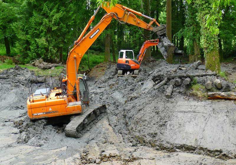 POND RESTORATION AND REPAIRSpond-restoration-Dorset-1a-landscape