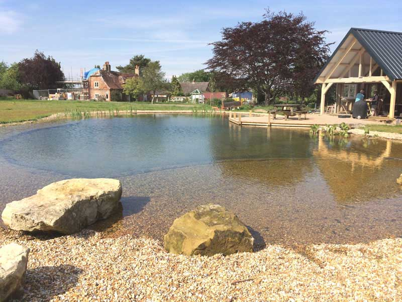 swimming-pond-salisbury-6aa