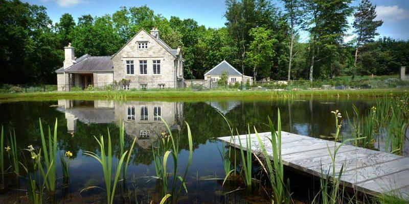 pond-build-wiltshire-3