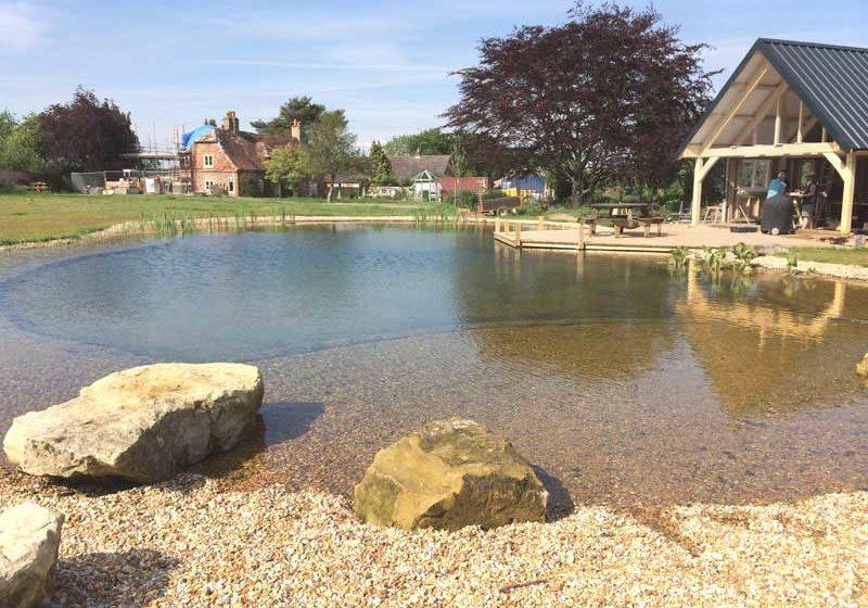 swimming-pond-salisbury-6aa.jpg