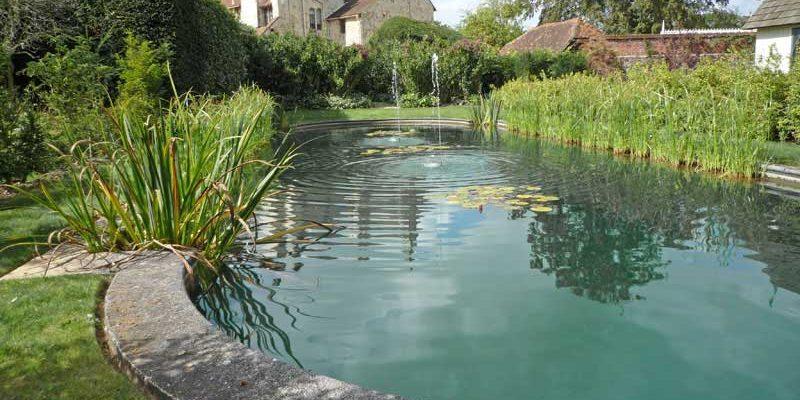 swimming-pool-converson-1